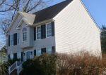Foreclosed Home en LARK WAY, Mechanicsville, VA - 23111