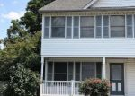 Foreclosed Home en BOWER AVE, Williamsport, MD - 21795