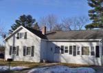 Foreclosed Home en B ST, Hudson, NH - 03051