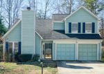 Foreclosed Home en WOODSIDE DR, Duluth, GA - 30096