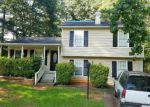 Foreclosed Home en FAIRFOREST CT, Stone Mountain, GA - 30088