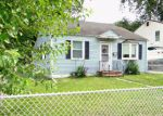Foreclosed Home en 1ST AVE, Clementon, NJ - 08021