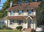 Foreclosed Home in MARLBOROUGH AVE, Plainfield, NJ - 07060