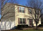 Foreclosed Home en PENNINGTON RD, Trenton, NJ - 08618