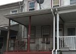 Foreclosed Home en PLANE ST, Columbia, PA - 17512