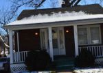 Foreclosed Home in ROY AVE, Saint Louis, MO - 63114