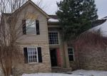 Foreclosed Home in WELLINGTON LN, Ypsilanti, MI - 48197