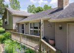 Foreclosed Home en LAKE METONGA TRL, Grant Park, IL - 60940