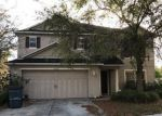Foreclosed Home in BRIDGEVIEW DR, Wesley Chapel, FL - 33545