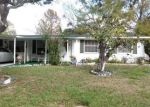Foreclosed Home en N 46TH ST, Tampa, FL - 33605