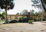 Foreclosed Home en E 23RD ST, Sanford, FL - 32771