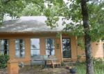 Foreclosed Home en FORTSON RD, Vilonia, AR - 72173