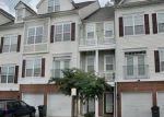 Foreclosed Homes in Woodbridge, VA, 22191, ID: 6320380