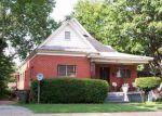 Foreclosed Home en POLK AVE, Memphis, TN - 38104