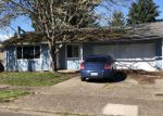 Foreclosed Home en EVELYN AVE, Creswell, OR - 97426