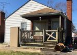 Foreclosed Home in S NAPOLEON AVE, Columbus, OH - 43213