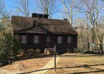 Foreclosed Home en W 10TH ST, Siler City, NC - 27344