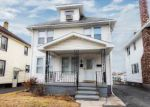Foreclosed Home en HEGEMAN ST, Schenectady, NY - 12306