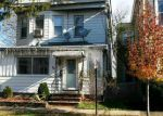 Foreclosed Home en 5TH AVE, Clifton, NJ - 07011