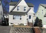 Foreclosed Home en E 27TH ST, Paterson, NJ - 07514
