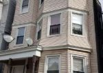 Foreclosed Home en S 13TH ST, Newark, NJ - 07107