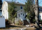 Foreclosed Home en ALLEN ST, Rahway, NJ - 07065