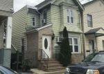 Foreclosed Home en DUKES ST, Kearny, NJ - 07032