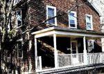 Foreclosed Home en PORTER RD, Camden, NJ - 08104