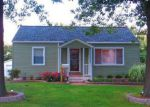 Foreclosed Home in RHYTHM DR, Saint Louis, MO - 63114