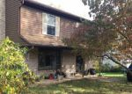 Foreclosed Home en DOUBLE TREE LN, Hampstead, MD - 21074