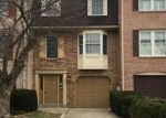 Foreclosed Home en HOLLOW REED CT, Frederick, MD - 21701