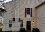 Foreclosed Home en AZALEA CT, Upper Marlboro, MD - 20774