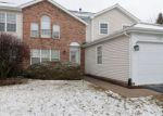 Foreclosed Home en MELROSE LN, Winfield, IL - 60190