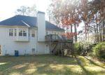 Foreclosed Home en JODECO ESTATES CT, Jonesboro, GA - 30236
