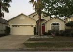 Foreclosed Home in LAKE CHAMPLAIN DR, Orlando, FL - 32829