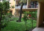 Foreclosed Home en FONTAINEBLEAU BLVD, Miami, FL - 33172