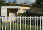 Foreclosed Home en NW 4TH PL, Miami, FL - 33168