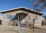 Foreclosed Home en N 1ST ST, Blythe, CA - 92225