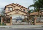 Foreclosed Home en MEDICAL CENTER DR, Perris, CA - 92571