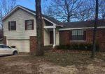 Foreclosed Home en REGAL DR, North Little Rock, AR - 72118