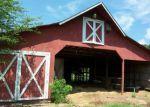 Foreclosed Home en MATT ABBOTT DR, Sherwood, AR - 72120