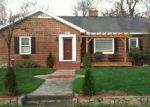 Foreclosed Home en ARLINGTON PL, Hendersonville, NC - 28791