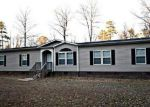 Foreclosed Home in MECCA TRL, Rock Hill, SC - 29730