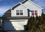 Foreclosed Home en DERBY LN, Mundelein, IL - 60060
