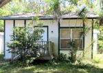 Foreclosed Home en TILLEY AVE, Clearwater, FL - 33756