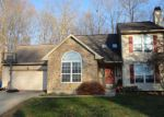 Foreclosed Home en REDOAK CT, Newark, DE - 19713
