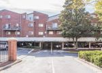 Foreclosed Home en RALPH MCGILL BLVD NE, Atlanta, GA - 30312