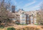 Foreclosed Home in RALPH MCGILL BLVD NE, Atlanta, GA - 30312