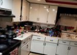 Foreclosed Home en NW 51ST AVE, Fort Lauderdale, FL - 33313