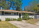 Foreclosed Home en FERRY RD NE, Fort Walton Beach, FL - 32548